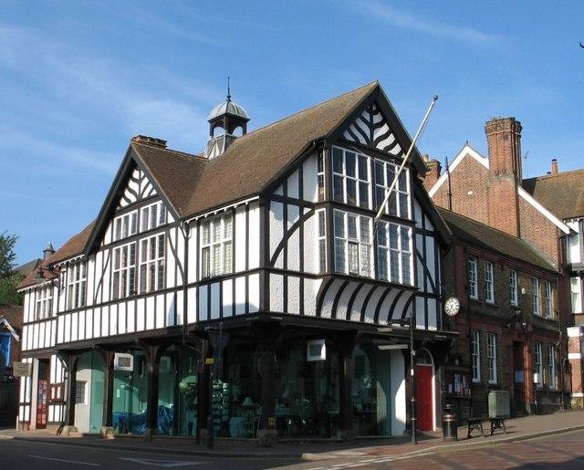 The market house - hertfordshire - 61 High Street,Tring,Hertfordshire,HP23 4ABhttps://the-market-house.com/