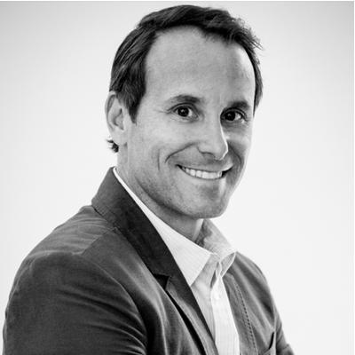 Jason Lemkin - Founder | SaaStr