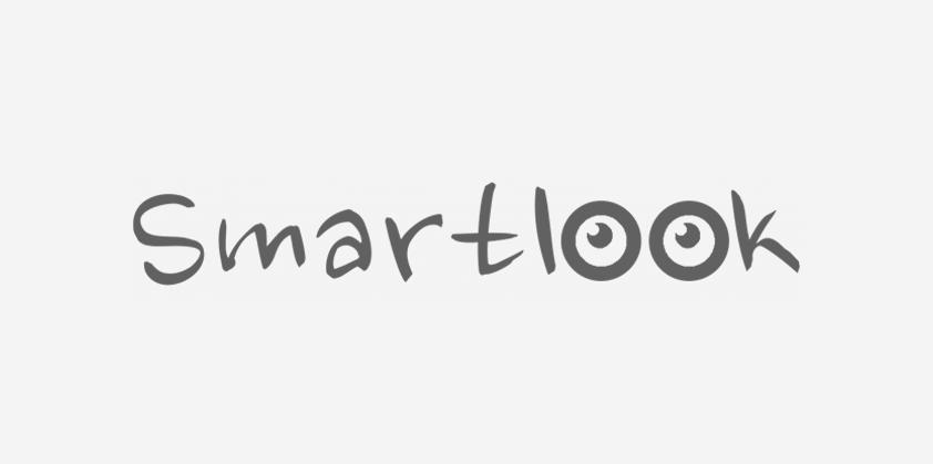 smartlook.png