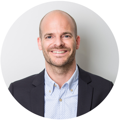 PJ Bouten - Co-Founder & CEO | Showpad