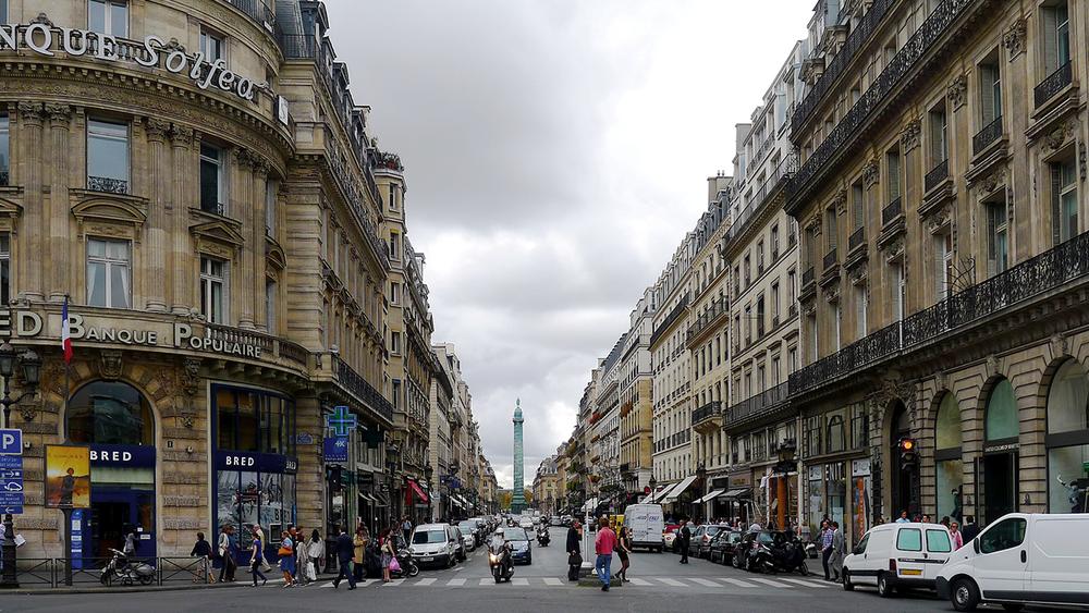 rue-de-paix.png