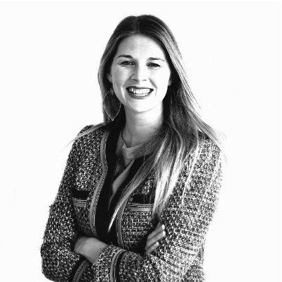 Liz Fleming - Principal |Adara Ventures