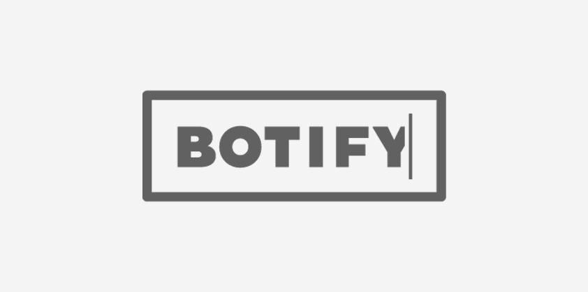 botify.png