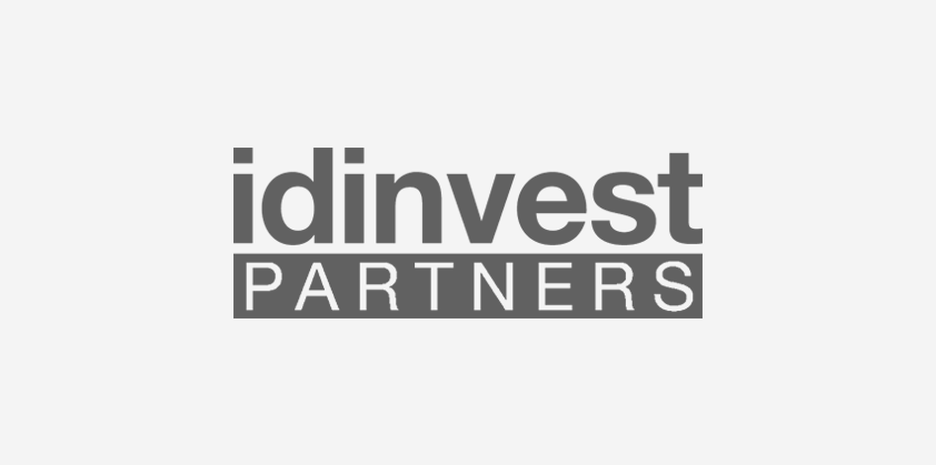 idinvest-partners.png