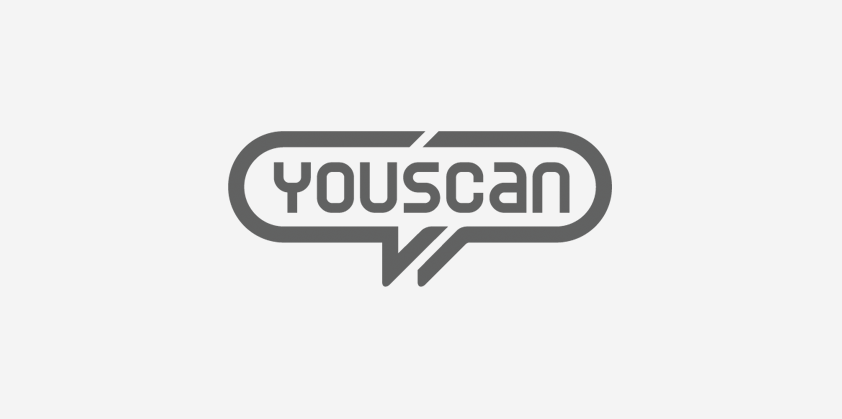 youscan.png