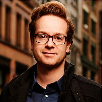 Matt Turck - Managing Director | FirstMark
