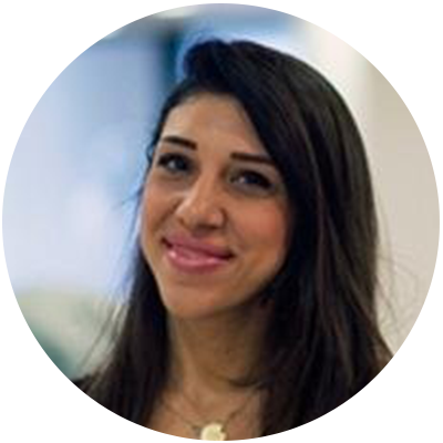 Hande Çilingir - Co-Founder & CEO | Insider.