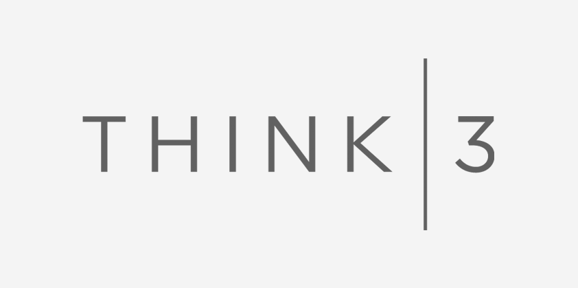 think3.png