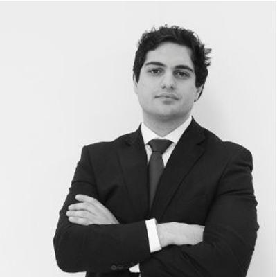 Jeremy Jawish - CEO | Shift Technology