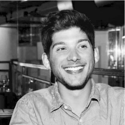 Jonathan Userovici - Tech VC Investor | Idinvest Partners
