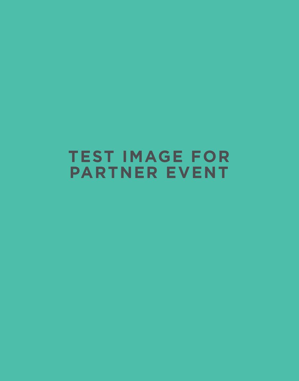 Test image for partner event.jpg