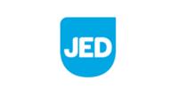 JED.jpg