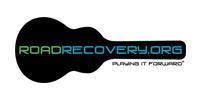 RoadRecovery.jpg