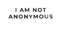 I am not anon.jpg