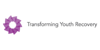Transforming Youth Recovery.jpg