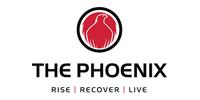 The Phoneix .jpg