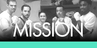 TEAL_Mission.jpg