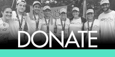 TEAL_Donate.jpg