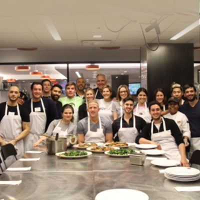 GroupCooking400x400.jpg
