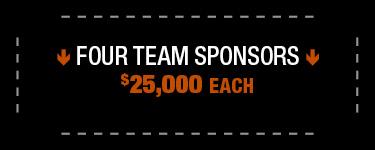 team sponsors.jpg