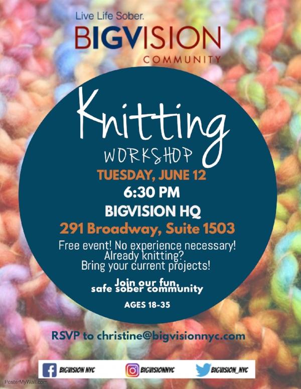 Knitting 6.12.18.jpg