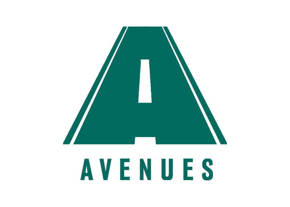 Avenues- Hat Sponsor.jpg