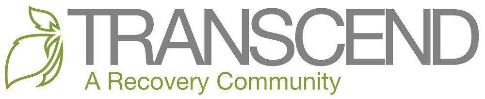 Transcend Logo Towel 2018.jpg
