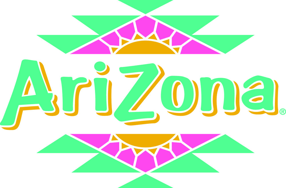 Copy of Arizona Sun.jpg