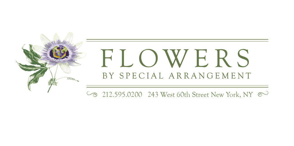 FBSA_Flower-logo-Horizontal (1).jpg