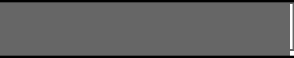 av-logo-new-homepage.png