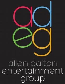 Allen Dalton.jpg