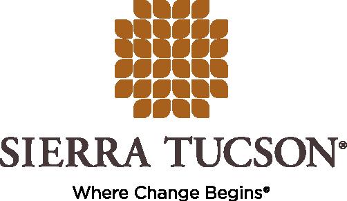 Sierra Tucson- Hat Sponsor 2018.png