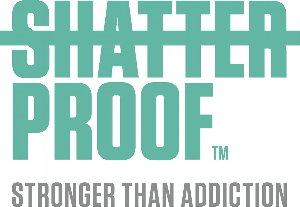 Shatterproof-Hydration Station.jpg