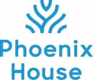 Phoenix House Logo.jpg