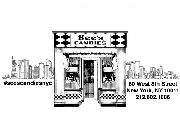 Copy of SEE's NYC LOGO with Address JPeg.jpg