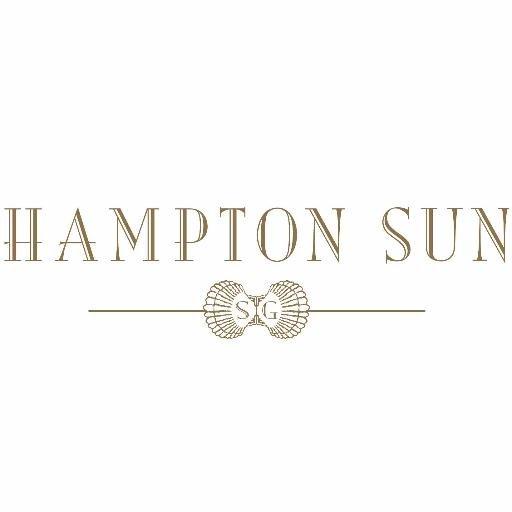 Hampton Sun Logo.jpg