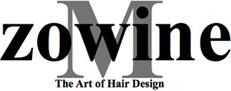 Marc Zowine Logo.jpg