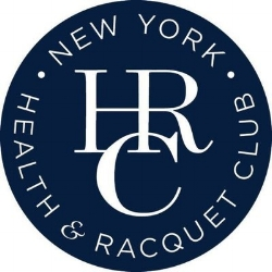NY Health and Raquet Logo.jpg