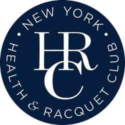 NY Health and Raquet Logo.jpg