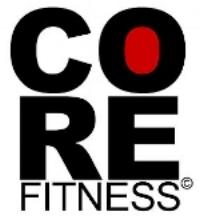 Core Fitness Logo.jpg