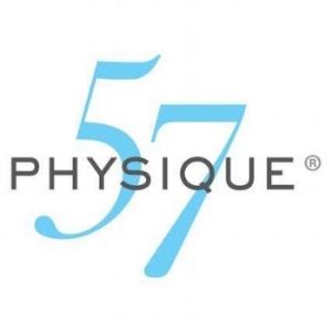 Physique57 Logo.jpg