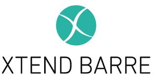 Xtend Barre Logo.jpg