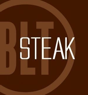 BLT Steak Logo.jpg