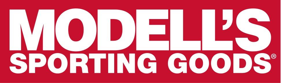 Modells Logo.jpg