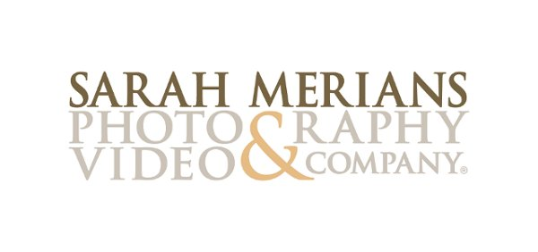 Sarah Merians Photo Logo.jpg
