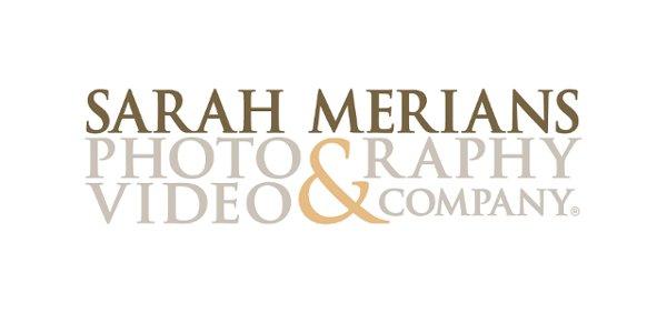 Sarah Merians Photo Logo.jpg