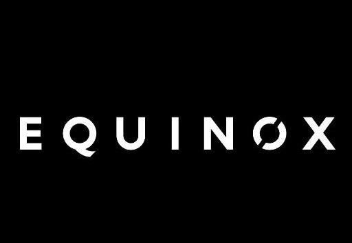 equinox gym logo.jpg