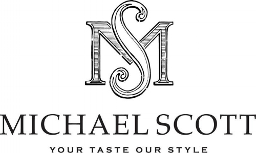 Michael Scott Logo.jpg