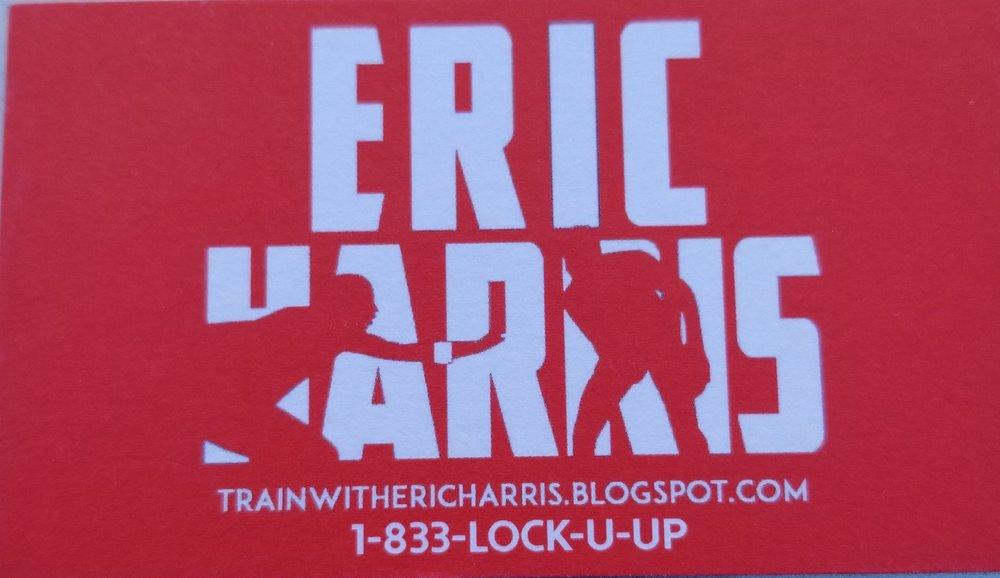 Eric Harris Logo.jpg