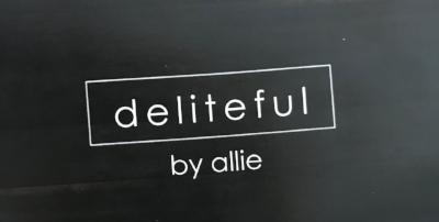 Allie Logo.jpeg